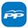 logo-pp-50-50