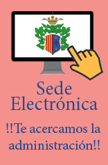 sede electronica web lateral